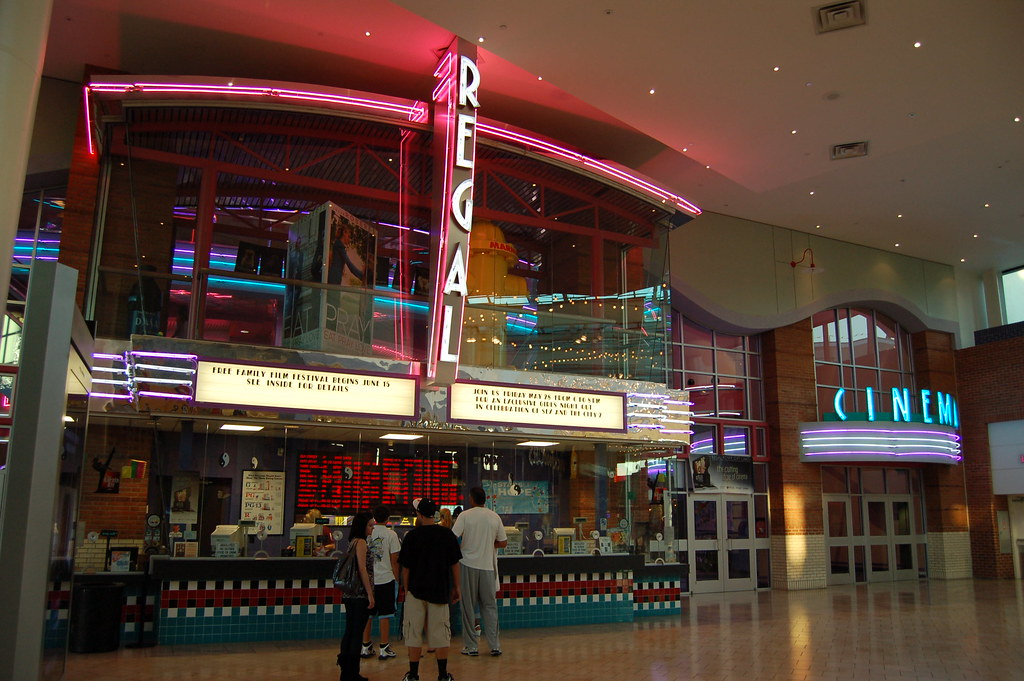 Looking for local movie times and movie theaters in citrus+park_+fl? Find the movies showing at theaters near you and buy movie tickets at Fandango. GET A $5 REWARD.