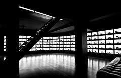 Amsterdam (captaincaverne) Tags: amsterdam photography photo bruxelles shooting pascal paysbas photographe hollande photoshooting vezoul