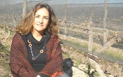 Fernanda Squassini