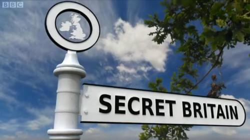 secretbritain