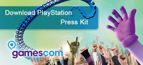 gamescom-presskit