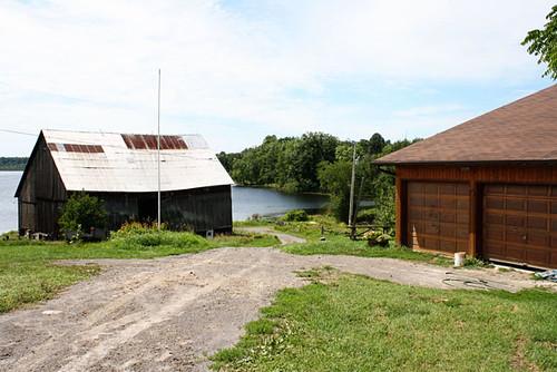 Farm in Calabogie
