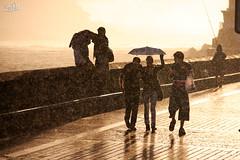 Noches en la Isla (3) (chalo84) Tags: santa clara viaje las grande san fiesta sebastian santaclara donosti sansebastian isla semana amstel gonzalo iza nagusia semanagrande chalo84 amstelnagusia gonzaloiza lasnochesdelaisla wwwgonzaloizacom