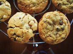 ny times chocolate chip cookie - 68