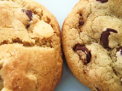 ny times chocolate chip cookie - 77