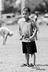 DSC_3782 (MarkDavisPhotography.net) Tags: camp football 2010