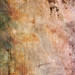 free_high_res_texture_426