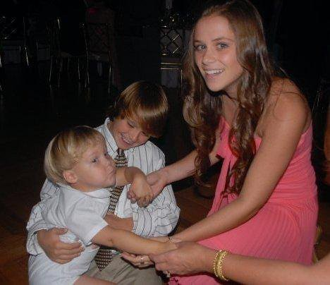 caitlin beadles and christian beadles. Christian Beadles and Caitlin