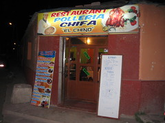 2010-4-peru-165-chivay-resto
