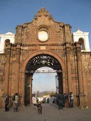 2010-4-peru-474-cuzco cementerio