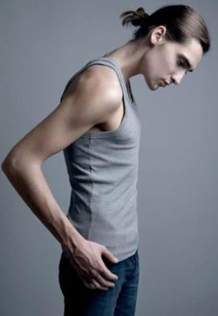 Viktor Zamyatin0008(Point Model Management)
