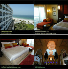 LOVE COLLAGE : The pleasure of A GRAND WELCOME : Kempinski Hotel Ajman : United Arab Emirates : ENJOY THE Pleasure of beauty and simply be, explore, SEE : FEEL : ENJOY! :) (|| UggBoyUggGirl || PHOTO || WORLD || TRAVEL ||) Tags: summer vacation holiday beach sunshine architecture wow hotel airport dubai heathrow balcony aviation awesome uae bluewater bluesky resort international worldwide views sharjah beachfront unitedarabemirates deira galleria heathrowairport ruthchrissteakhouse dublinairport discover ajman thegulf hyattregency prestige bluesea dubaiairport urbanarchitecture kempinski burjdubai dubaiinternational munichairport planespotter senseandsensibility armanicaffe irishlove thearabiangulf irishpride urbanparadise themonarch dubaimall rafflesdubai irishluck muscatairport urbanconcept kempinskihotels luxuryrooms enjoyness emirateofajman klounge burjkhalifa happysmilesahead radissonsharjah monarchdubai highesttowerintheworld alwaysexploremore worldsense luxuryhotelgroup urbandreamfulfilled wowsensation seebinternational muscatinternational flyandenjoy