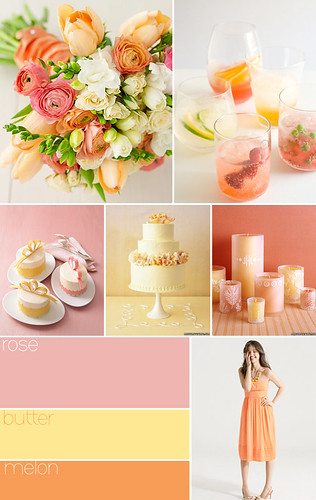 palette28_rose_butter_melon