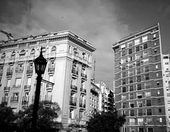 edificioslector