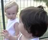 Kisses from Carla (vidcap)