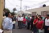 DSC00031 (Delegación Álvaro Obregón) Tags: santa en del feria fe tlacoyo
