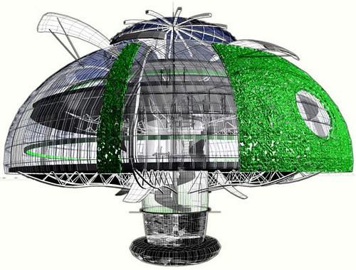 joachim_architect_ecology_urban_design
