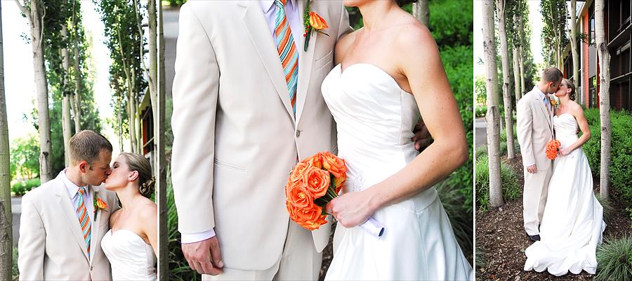 tacoma wedding photographer7