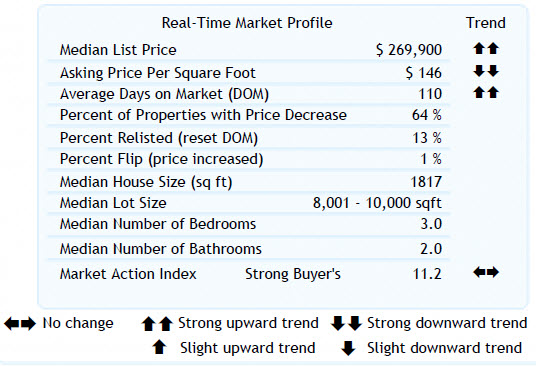 Altos Real-Time Market Profile 97008 (8-20-2010)