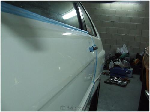 Detallado Audi Ur-Quattro 1982-050