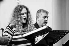 _JJJ3811 (JANA.JOCIF) Tags: festival la raquel pastor josé 2010 tenor hernández josep benet colombina bariton sopran radovljica andueza cabré španija kontratenor