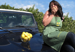 jill pucker lemon faceweb