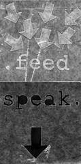 feedspeak banner 4