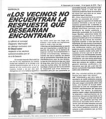 declaracion Marinzaldi Observador Ag 2010