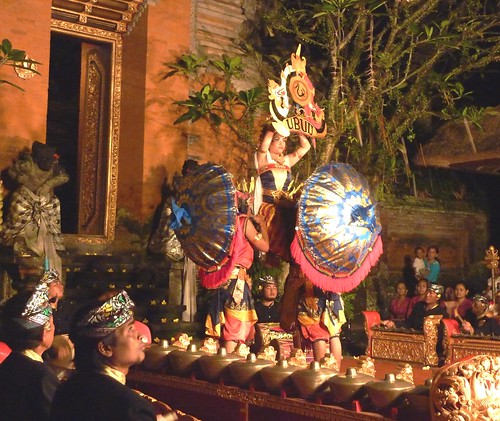 Bali-Ubud (48)