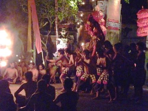 Bali-Ubud (86)