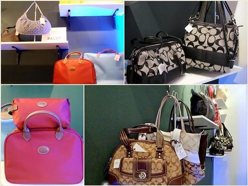 LuxOnU - puchong bags 1