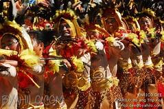 kadayawan sa davao festival 2010 0205 (Enrico_Dee) Tags: festival fiesta philippines davao mindanao magallanes kadayawan byahilo dabao cotabato tboli manobo surallah tausug mandaya matigsalog