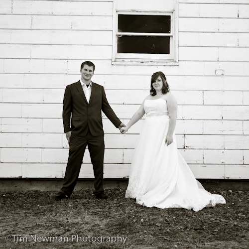 Bethany and Steven-8441