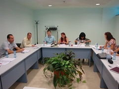 GM_Workshop6_20.08.2010. (Janet Naidenova) Tags: training sofia internet business seminar bulgaria workshop success guerrillamarketing         janetnaidenova  e  guerrillamarketing