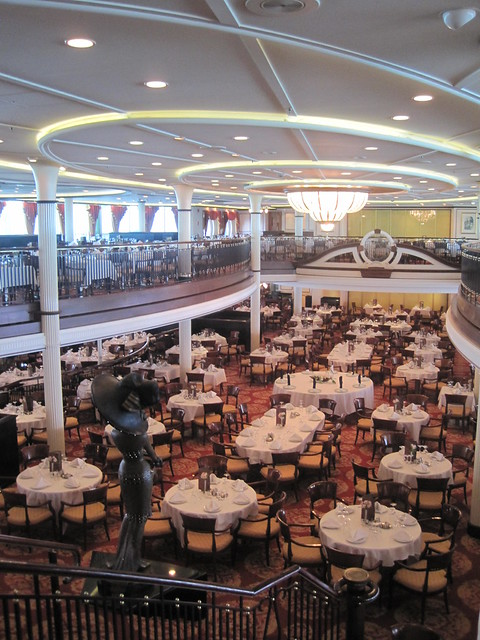 Tips For Making The Most Out Of Your Next Cruise