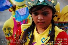 kadayawan sa davao festival 2010 0622 (Enrico_Dee) Tags: festival fiesta philippines davao mindanao magallanes kadayawan byahilo dabao cotabato tboli manobo surallah tausug mandaya matigsalog
