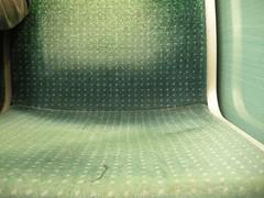 Métro - 26 (Stephy's In Paris) Tags: paris france underground subway nikon metro métro francia stephy métroparisien métropolitain métrodeparis stephyinparis coolpixp5100 nikoncoolpixp5100