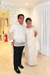 MMB_8948 (Michelle M. Bradley) Tags: wedding usa hawaii unedited nikond700 kevinsharonsweddinginhawaii