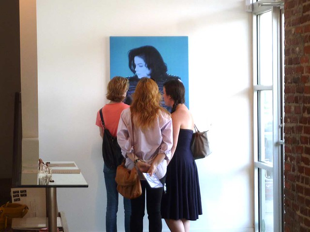 P1030590-2010-08-21-Sandler-Hudson-Gallery-Not-AGA-Blue-MJ-by-Amalia-Amaki