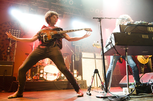 wolfmother-hob_anaheim8944