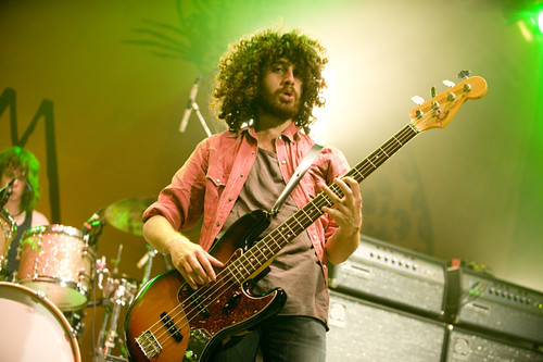 wolfmother-hob_anaheim8248