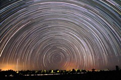 southern-startrails (Russell Cockman) Tags: sky night photography star arc trail astronomy kakadu northern territory