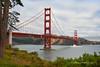 "Superyacht ""A"" Enters the Golden Gate (Scott Hess) Tags: goldengatebridge a philippestark blohmandvoss motoryachta batteryeasttrail mysteryyacht andreymeinichenko russianbillionare aleksandranikolicmeinichenko bartdzivi martinfrances"