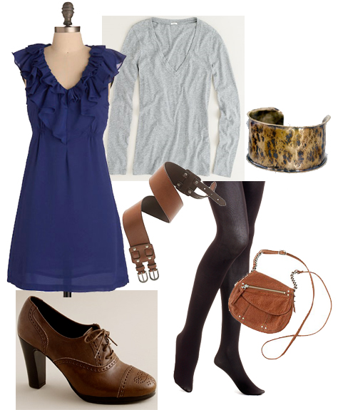 emily-henderson-outfit