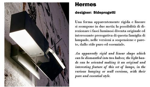 hermes t