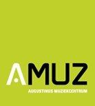 Logo AMUZ