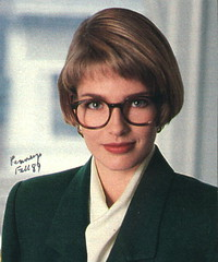 Eyewear Fall 1989 (BreakTime) Tags: hot cute sexy classic wearing vintage fun glasses big perfect good feminine traditional formal preppy right class business strong serene conservative taste goodtaste horn elegant exquisite rims spectacles reserved sophisticated perfection studious modest stylish myopic lenses prim eyewear severe elegance demure immaculate proper bigglasses dignified refined restrained cultured bespectacled flawless appropriate impeccable faultless sedate decorous corrective
