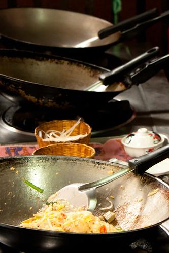 Thai Cooking Course (21 de 41)