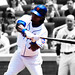 Jose Reyes Swings