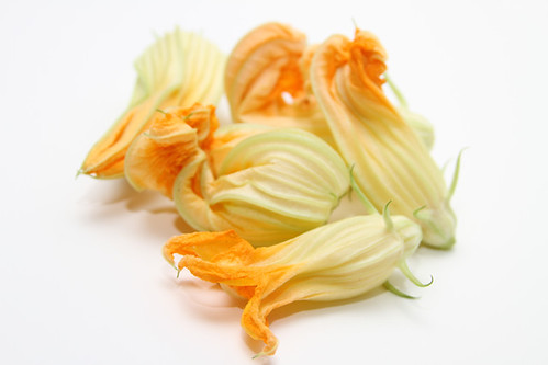 stuffed_squash_blossoms3